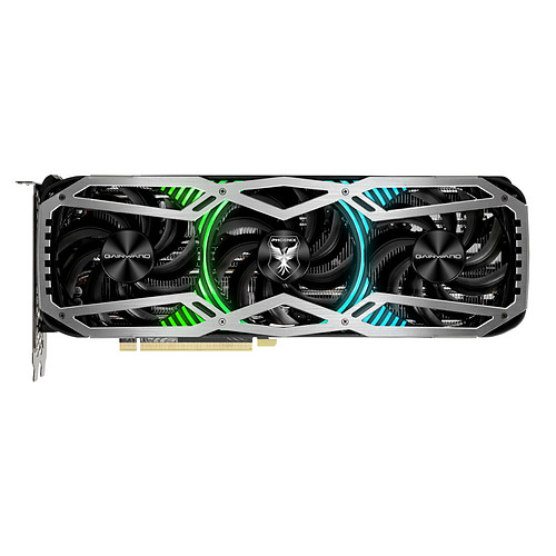 Gainward GeForce RTX 3080 Phoenix GS (Golden Sample) pas cher