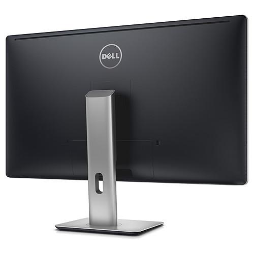 """Dell 31.5"""" LED - UltraSharp UP3216Q pas cher"""