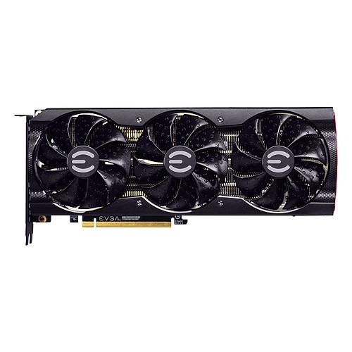 EVGA GeForce RTX 3080 XC3 ULTRA GAMING pas cher
