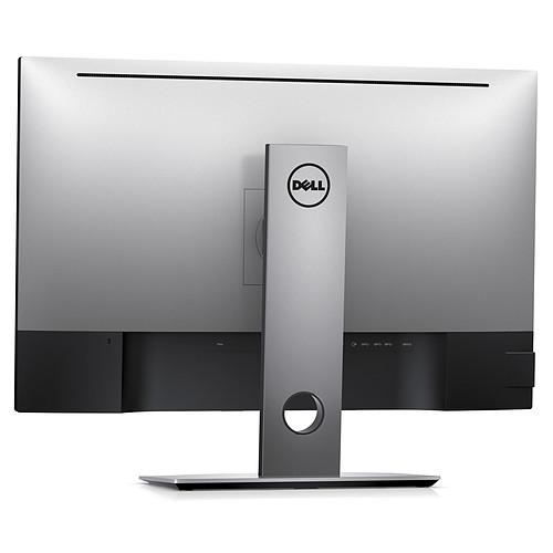 "Dell 30"" LED - UP3017 pas cher"