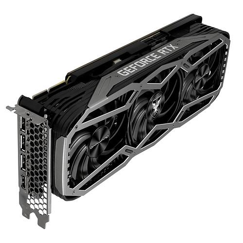 Gainward GeForce RTX 3090 Phoenix pas cher