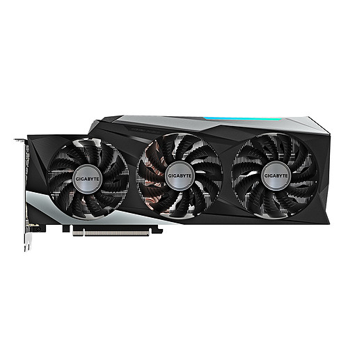 Gigabyte GeForce RTX 3090 GAMING OC 24G pas cher