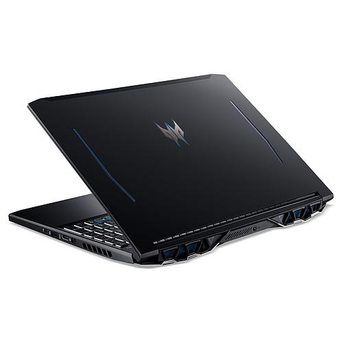 Acer Predator Helios 300 PH315-53-785U pas cher