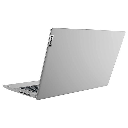 Lenovo IdeaPad 5 14ARE05 (81YM0044FR) pas cher