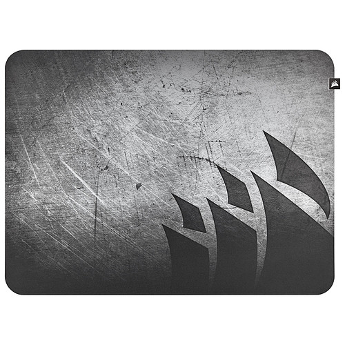 Corsair Gaming MM150 (Medium) pas cher