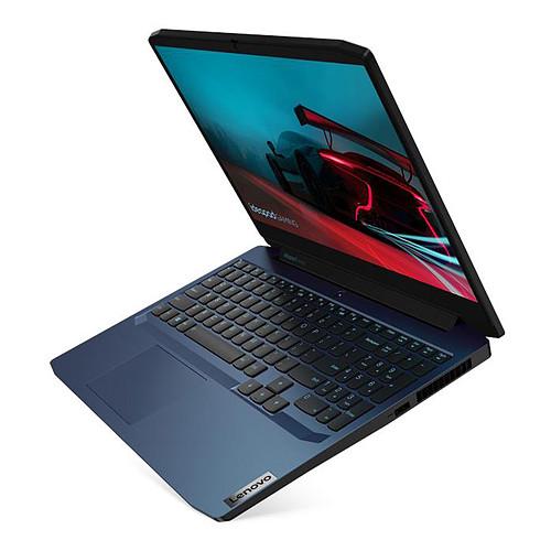 Lenovo IdeaPad Gaming 3 15ARH05 (82EY000AFR) pas cher
