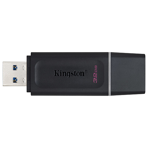 Kingston DataTraveler Exodia 32 Go pas cher