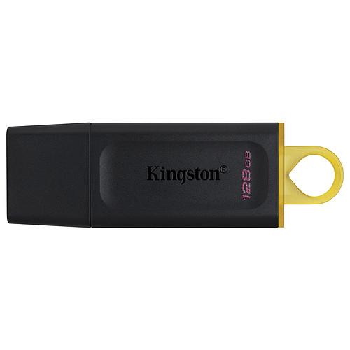 Kingston DataTraveler Exodia 128 Go pas cher
