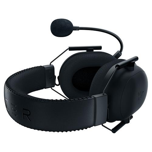 Razer Blackshark V2 Pro pas cher