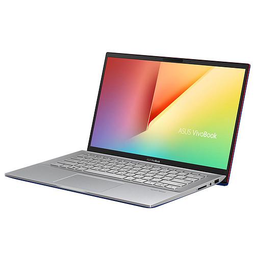 ASUS Vivobook S14 S431FL-EB139T pas cher