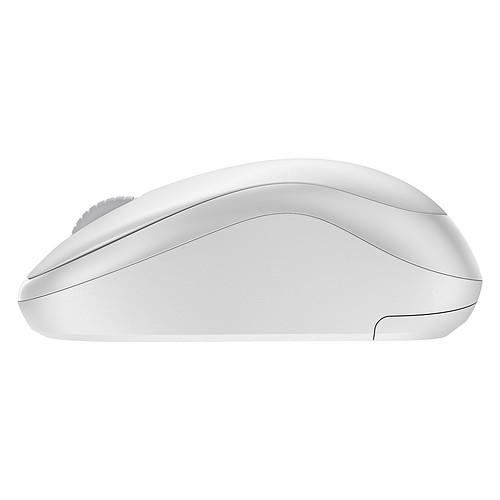 Logitech MK295 (Blanc) pas cher