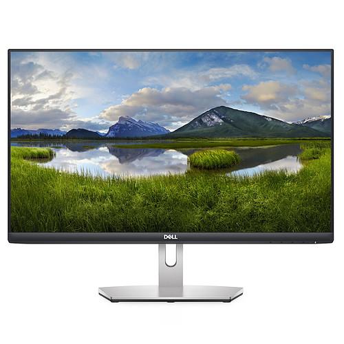 """Dell 23.8"""" LED - S2421HN pas cher"""