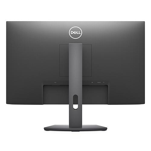 """Dell 23.8"""" LED - S2421HSX pas cher"""