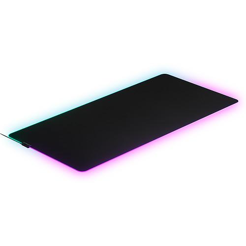 SteelSeries QcK Prism Cloth 3XL pas cher