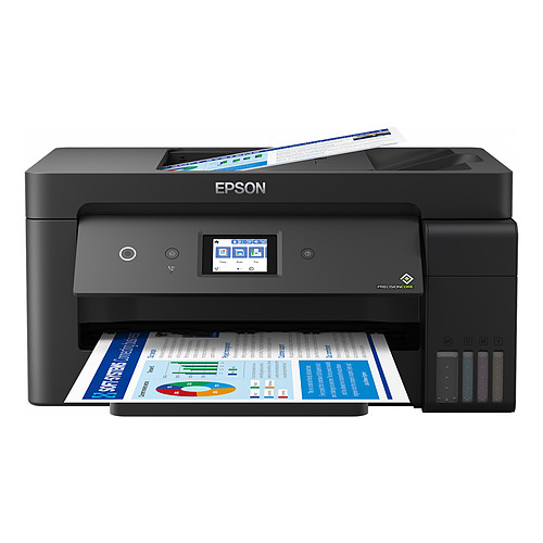 Epson EcoTank ET-15000 pas cher