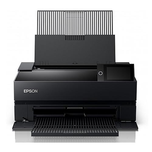 Epson SureColor SC-P700 pas cher