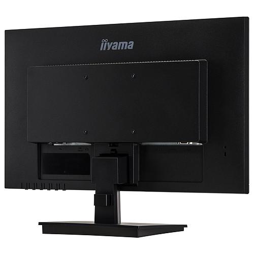 "iiyama 21.5"" LED - ProLite X2283HS-B5 pas cher"