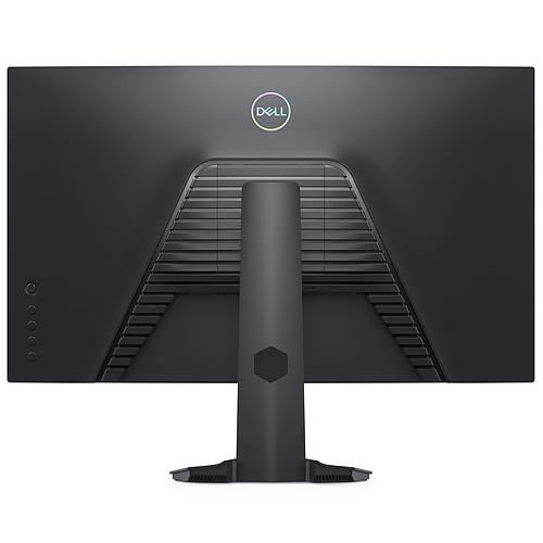 "Dell 27"" LED - S2721HGF pas cher"