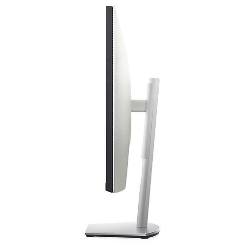 """Dell 27"""" LED - S2721QS pas cher"""