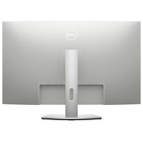 """Dell 31.5"""" LED - S3221QS pas cher"""
