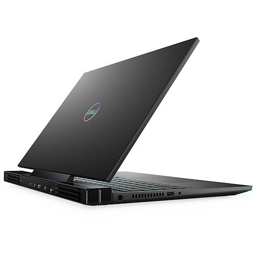 Dell G7 17-7700 (MC5FW) pas cher