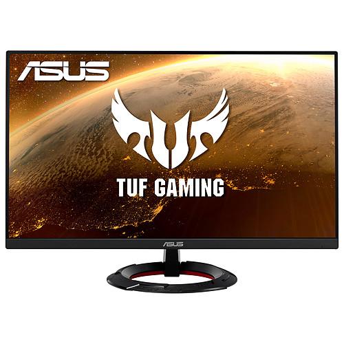 "ASUS 23.8"" LED - TUF VG249Q1R pas cher"