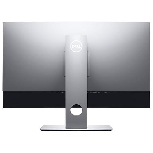 """Dell 31.5"""" LED - UltraSharp UP3218K pas cher"""