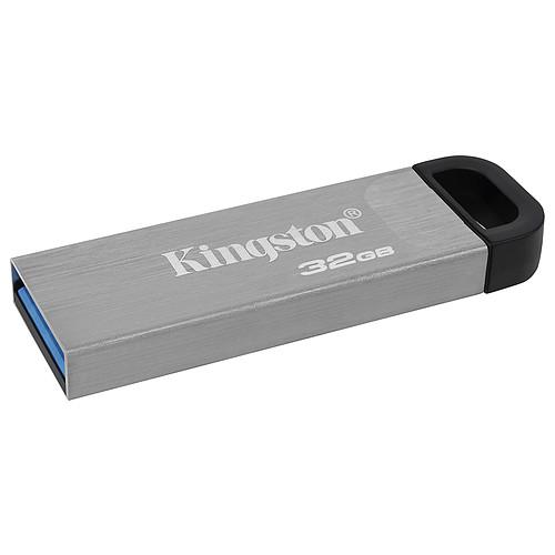 Kingston DataTraveler Kyson 32 Go pas cher