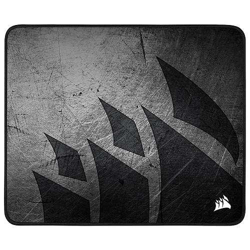 Corsair Gaming MM300 Pro (Medium) pas cher