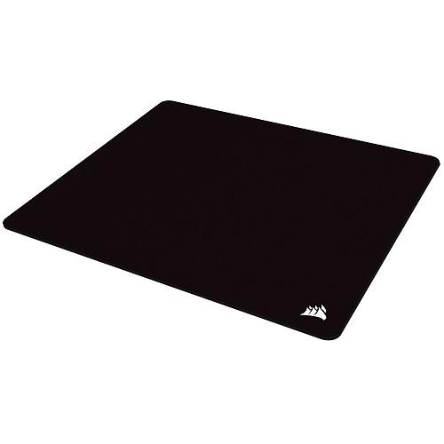 Corsair Gaming MM200 Pro (XL) pas cher