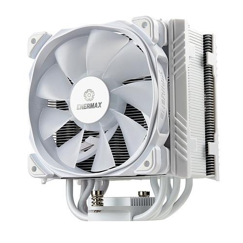 Enermax ETS-T50 AXE ARGB (Blanc) pas cher