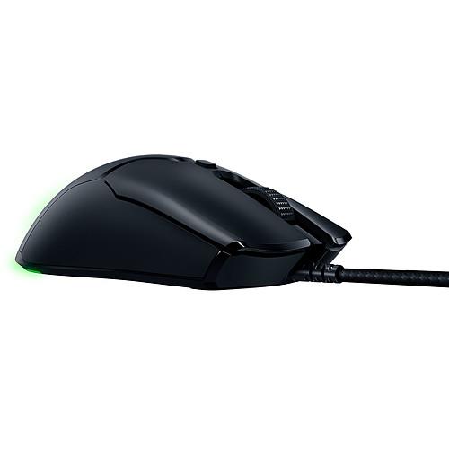 Razer Viper Mini pas cher