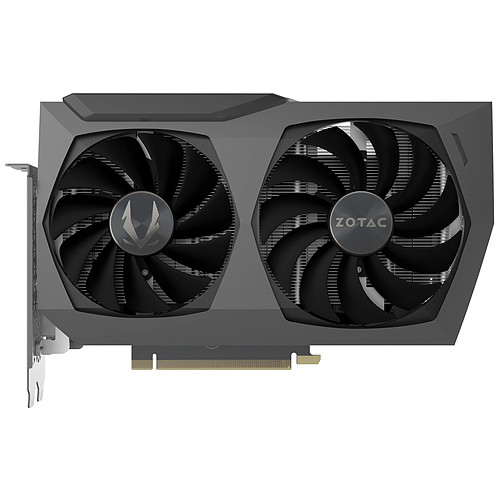 ZOTAC GeForce RTX 3070 Twin Edge pas cher