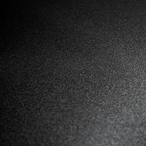 REKT Performance XL (Noir) pas cher