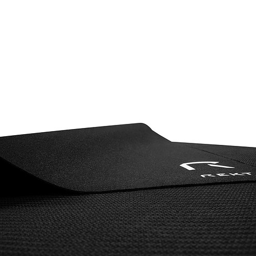 REKT Performance XL Slim (Noir) pas cher