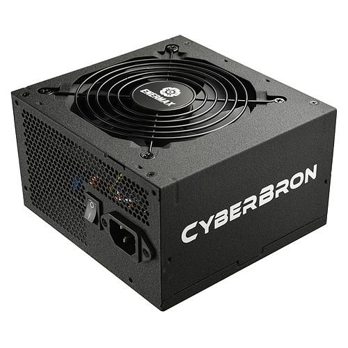 Enermax CYBERBRON 500 Watts (ECB500AWT) pas cher