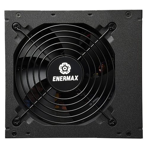 Enermax CYBERBRON 600 Watts (ECB600AWT) pas cher