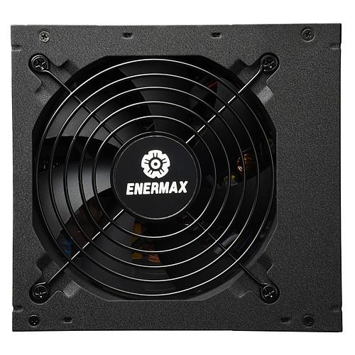 Enermax CYBERBRON 700 Watts (ECB700AWT) pas cher