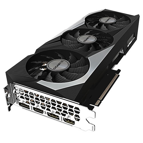 Gigabyte GeForce RTX 3070 GAMING OC 8G pas cher