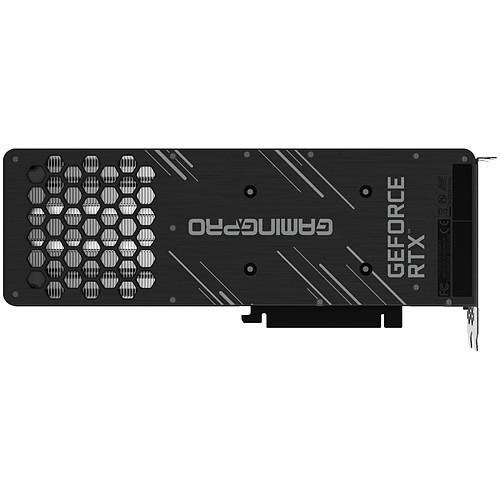 Palit GeForce RTX 3070 GamingPro OC pas cher