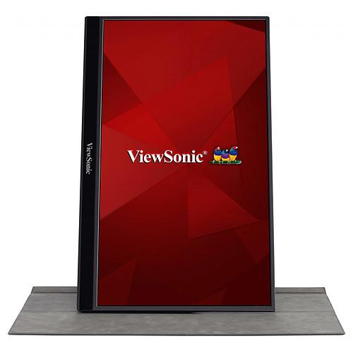 """ViewSonic 15.6"""" LED - VG1655 pas cher"""