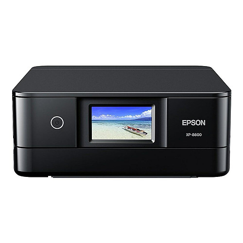 Epson Expression XP-8600 pas cher