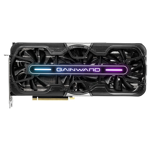 Gainward GeForce RTX 3080 Phantom pas cher