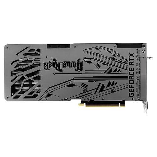 Palit GeForce RTX 3080 GameRock pas cher