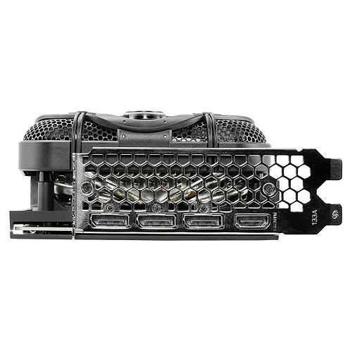 Gainward GeForce RTX 3070 Phantom pas cher