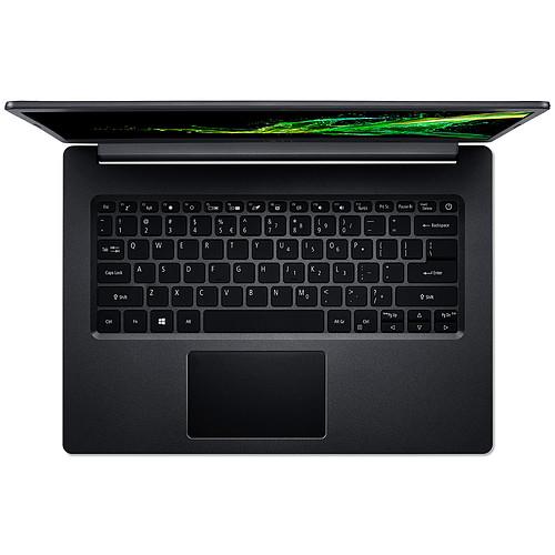 Acer Aspire 5 A514-53-36J7 pas cher