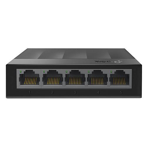 TP-LINK LS1005G pas cher