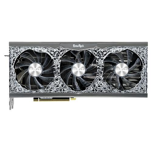 Palit GeForce RTX 3090 GameRock pas cher