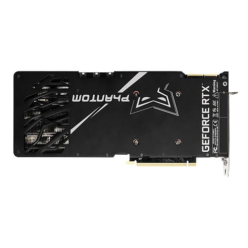 Gainward GeForce RTX 3090 Phantom pas cher