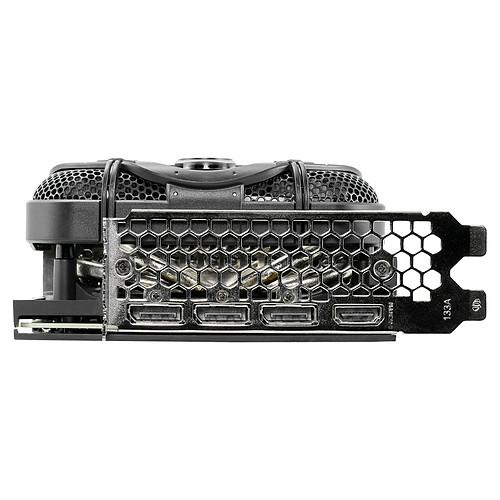 Gainward GeForce RTX 3080 Phantom GS pas cher